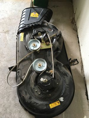 Lawnmower blade NEW for Sale in Castro Valley, CA