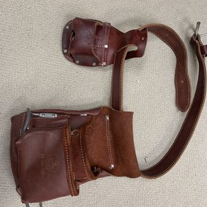 Rooster Tool Belt XL for Sale in St. Charles, IL