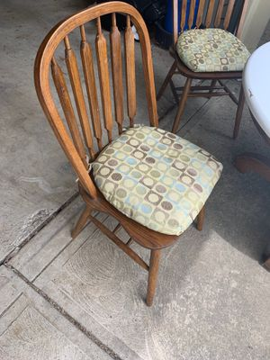 Chairs for Sale in Westerville, OH