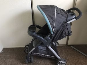 Baby stroller for Sale in Pismo Beach, CA