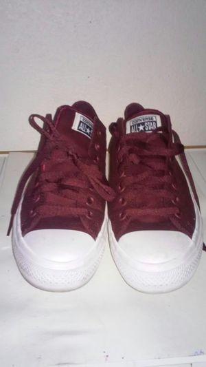 Chuck taylor x Adidas Size 11 for Sale in La Mirada, CA