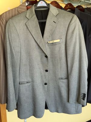 Arnold Brant Men's Jacket for Sale in Tacoma, WA
