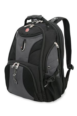 Brand new,!!!!! Swiss army backpack for Sale in Odessa, TX