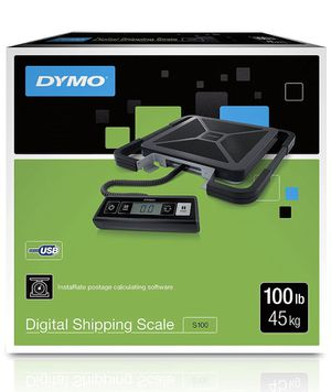 Digital Shipping Scale for Sale in Antelope, CA