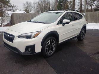 2019 Subaru Crosstrek for Sale in Scranton,  PA