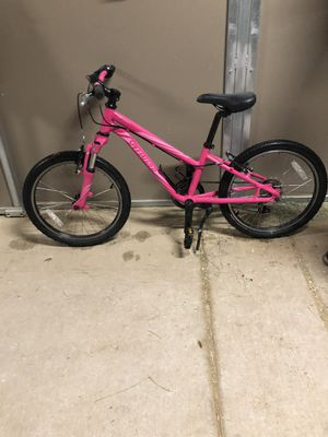 Girls Specialized Hotrock Bicycle for Sale in Tempe, AZ