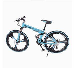 """Brand new! 26"""" Unisex 21 speed bike with Shimano parts! for Sale in Baltimore, MD"""