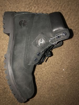 Timberlands for Sale in Aurora, CO