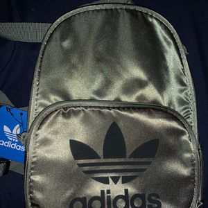 Adidas Backpack for Sale in Phoenix, AZ