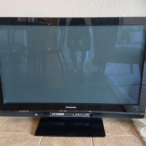 Panasonic TV 43 inch for Sale in Phoenix, AZ