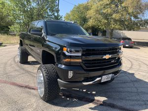 PACKAGE DEAL ON WHEELS 🔥TIRES 🔥LIFT KIT 🔥ZERO DOWN FINANCE 🔥NO CREDIT CHECK 💯💯CALL OR TEXT PLEASE 🔥🔥🔧🔩⚒🛠💯💯 for Sale in Arlington, TX