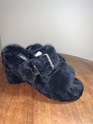 Ugg Slippers Size 7 Brand New for Sale in Las Vegas, NV