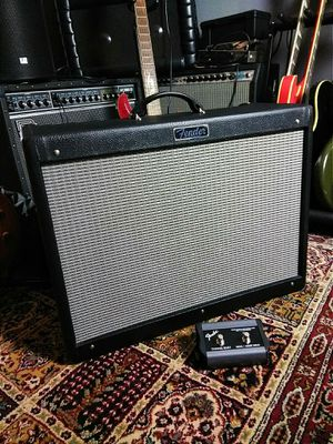 Fender deluxe 3 !! Tubes amp ! New ! $400. Or best offer. !! for Sale in Oakland Park, FL