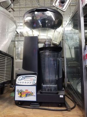 Vitamix Frozen drink machine for Sale in New Bedford, MA
