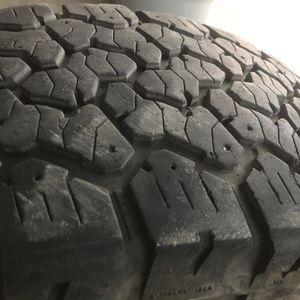 Tires for Sale in Escondido, CA