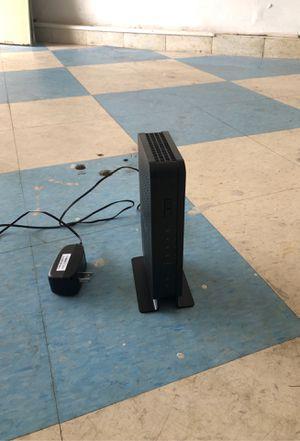 Net gear WiFi router/modem for Sale in Norco, CA