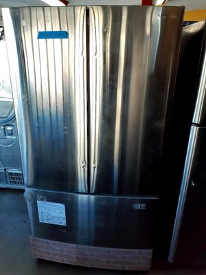 "New Samsung French Door Refrigerator 36"" Wide for Sale in Long Beach, CA"