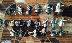 Fishing Reels for Sale in Peoria, AZ