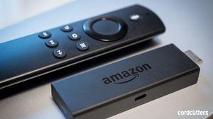 Amazon Fire TV for Sale in Tustin, CA