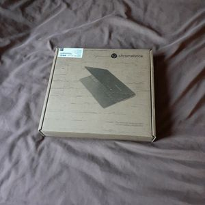 Chromebook 3 Sealed In Box for Sale in Modesto, CA