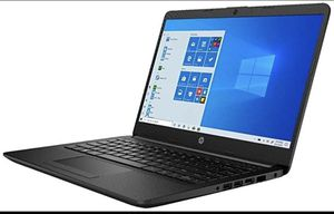 "2020 ""14 inch"" Windows Laptop for Sale in NJ, US"