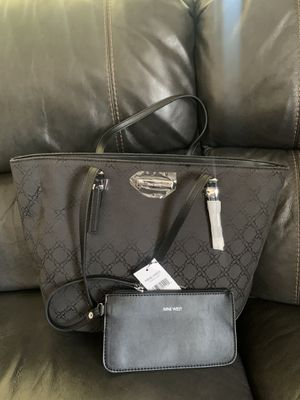 Nine West bag for Sale in Los Angeles, CA