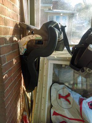 Car seat for Sale in Savanna, IL