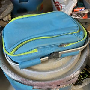 Collapsible Ice Chest / Cooler for Sale in Bakersfield, CA