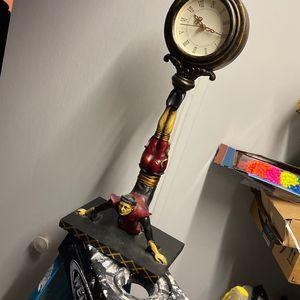 Clock for Sale in Rockville, MD