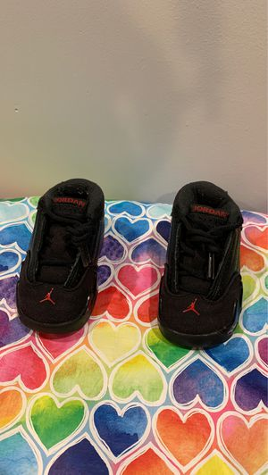 Retro 14 (toddler) for Sale in Seat Pleasant, MD