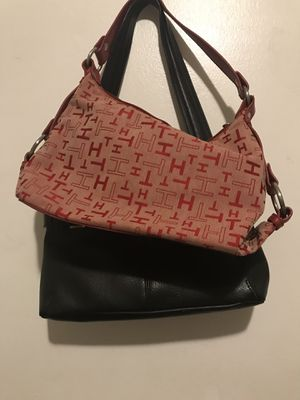 Tommy Hilfiger Purses for Sale in Chester, VA