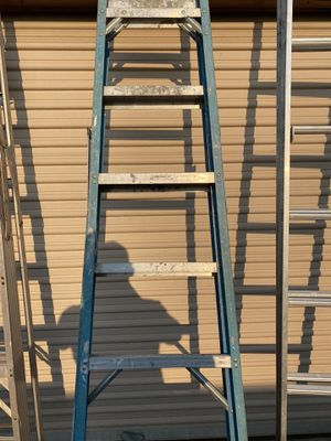 10ft sturdy ladder for Sale in Westminster, CO