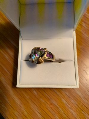Ring for Sale in Englewood, FL