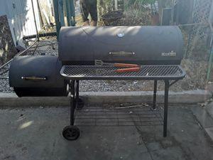 Bbq for Sale in Glendora, CA