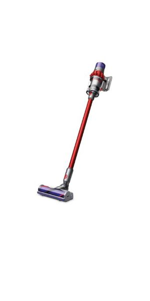 NEW IN THE BOX Dyson Cyclone V10 Motorhead Cordfree Vacuum for Sale in Fort Worth, TX