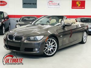2009 BMW 3 Series for Sale in Tempe, AZ