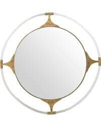 NEW Gabby Callisto Mirror for Sale in Alexandria, VA