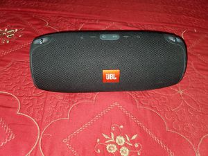 Vendo speaker JBL EXTREME for Sale in Queens, NY