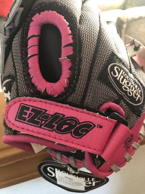 Baseball Gloves for Sale in Mukilteo, WA