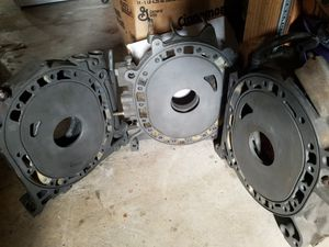 Mazda rx7 parts 2nd generation for Sale in St. Petersburg, FL
