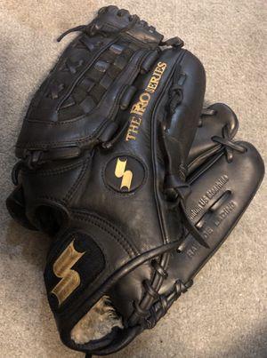 SSK (Sasaki) Pro Series Baseball Glove for Sale in Hacienda Heights, CA