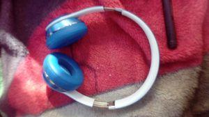 Beats by Dre headphones for Sale in Fair Oaks, CA
