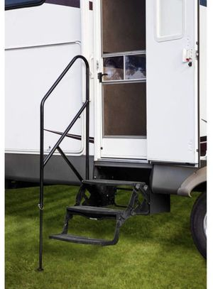 RV Step Railing for Sale in Manalapan Township, NJ