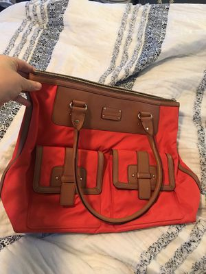 Kate spade large purse. Great condition. Used once. for Sale in Smyrna, GA