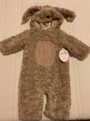 Pottery Barn Kids Dog Halloween Costume for Sale in Kent, WA
