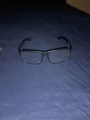 Gunnar INTERCEPT Computer / Gaming Glasses - Onyx Frame / Crystalline Lens for Sale in Denver, CO