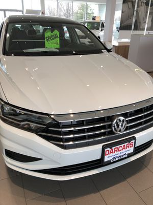 JETTA 2019 for Sale in Silver Spring, MD