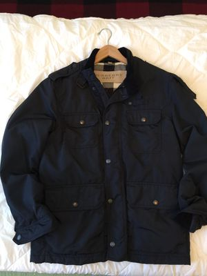 Burberry Jacket for Sale in Fremont, CA