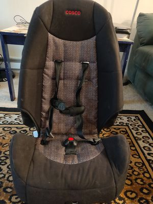 Costco car seat for Sale in Bellevue, WA