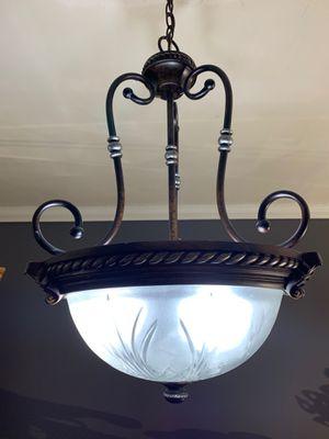 Chandelier & Ceiling Lights for Sale in Fort Lauderdale, FL